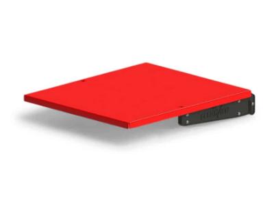 easyslide tray main