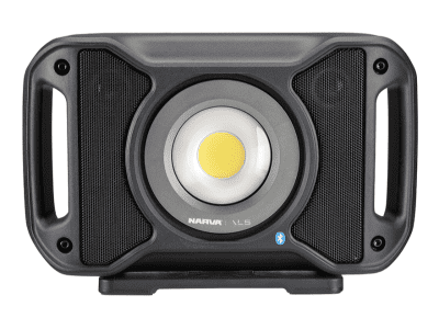 narva audio light 5000 main