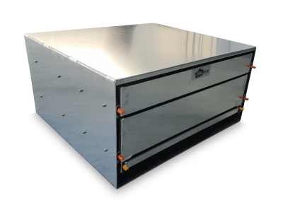 double canopy drawer large 1