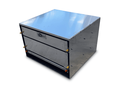 double canopy drawer small 1