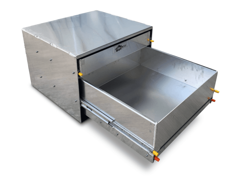double canopy drawer small 2