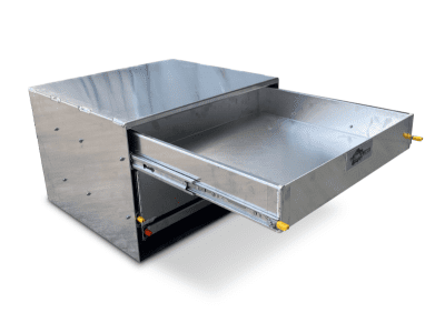 double canopy drawer small 3