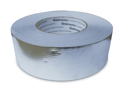 insulation foam joiner tape