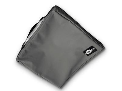 pantry bag 1